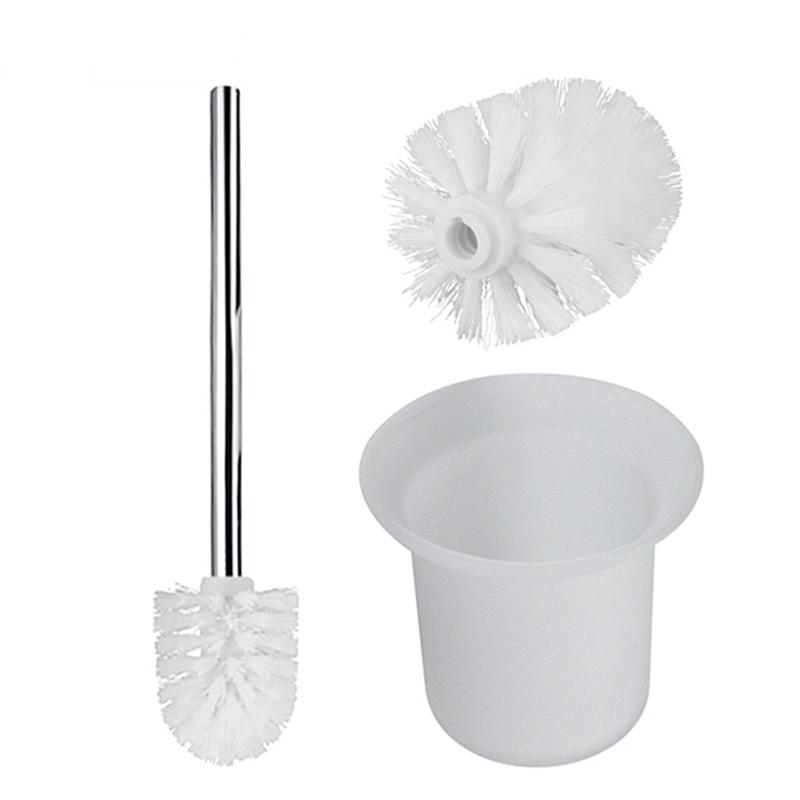 Туалетные щетки Артикул 611044938279