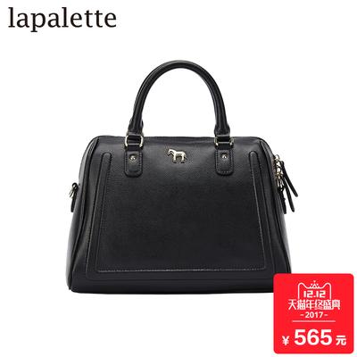 lapalette包是奢侈品吗