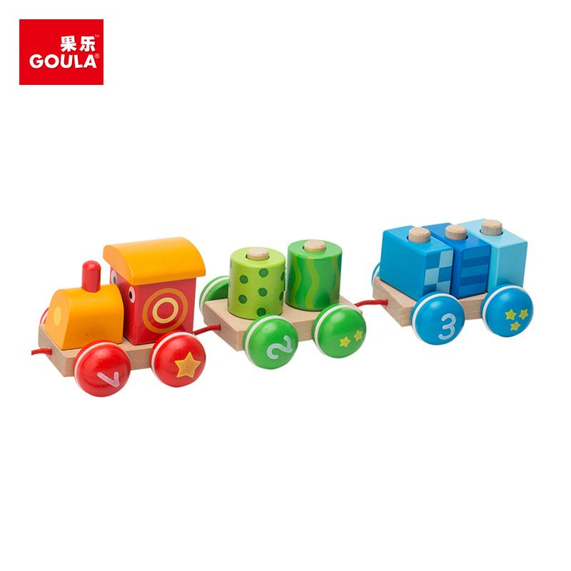 Игрушки на веревке Артикул 612984314867