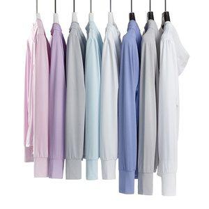 u+同款时尚防紫外线透气皮肤风衣
