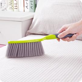 优思居 软毛扫床刷 家用防静电除尘刷床刷子客厅地毯刷沙发清洁刷图片