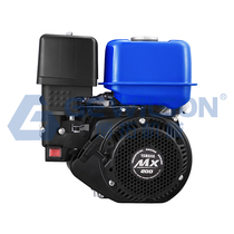 Authentic Yamaha MX200 Small gasoline engine 6.5 hp four-stroke agricultural industrial engineering machinery