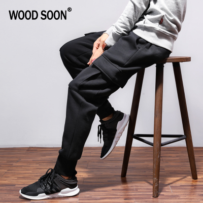 woodsoon是什么牌子好