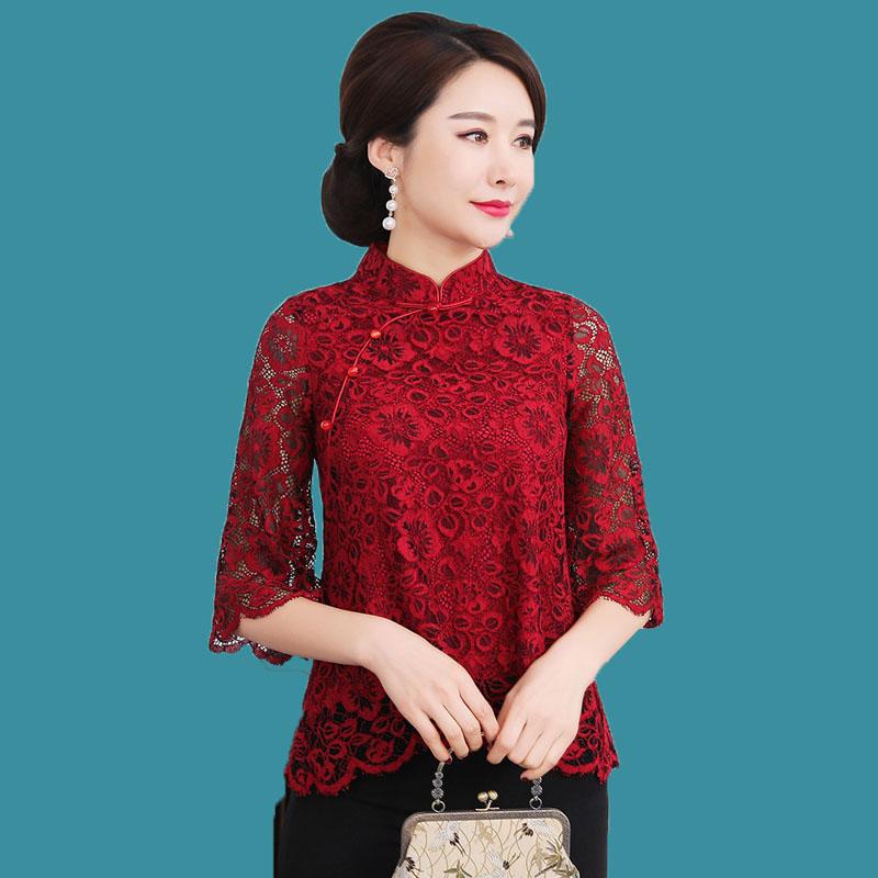 Нарядные платья для девочек Артикул 586806149036