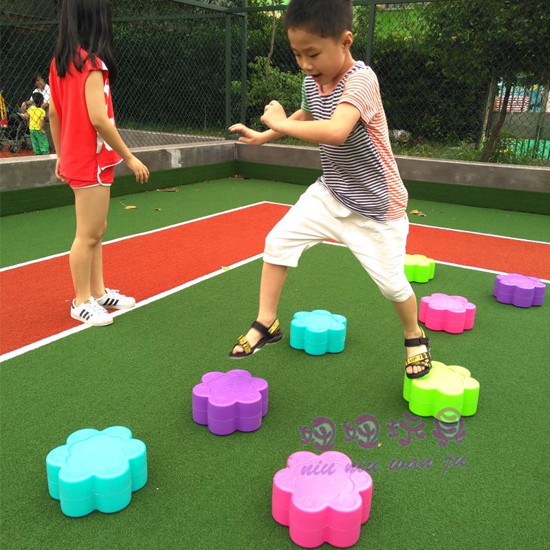 Детские товары для игр на открытом воздухе Артикул 573615060514