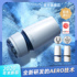 TENGA elegant imported from Japan new product AERO male aircraft cup rotary adsorption control masturbation cup for adults