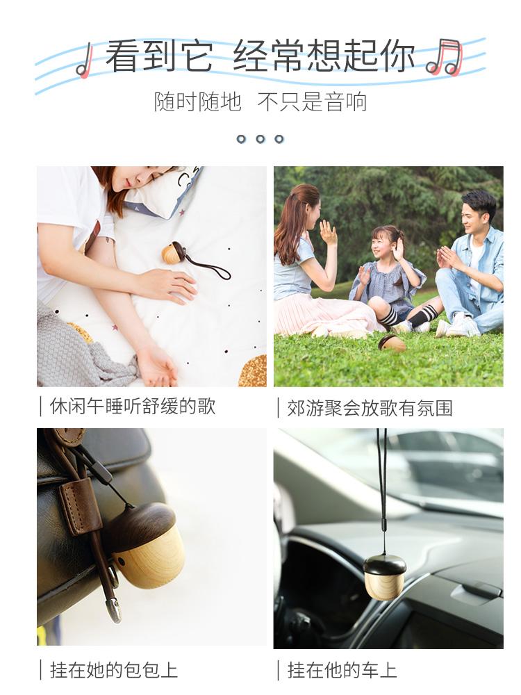 七夕生日礼物女给男朋友情侣送实用的diy手工给同学适合520情人节(用5元券)