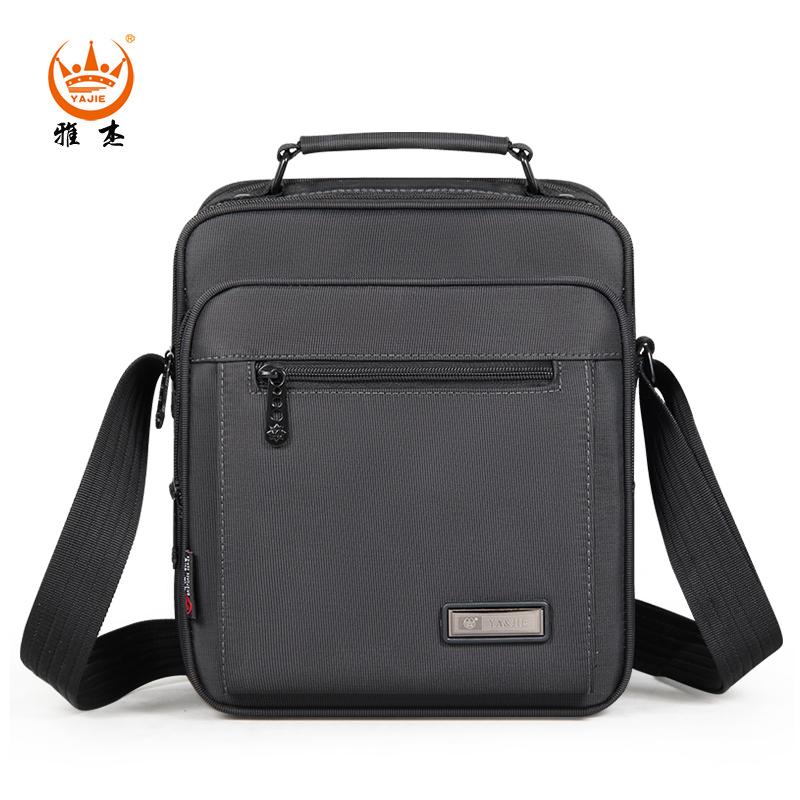 Городские сумки и рюкзаки Артикул 38372918704
