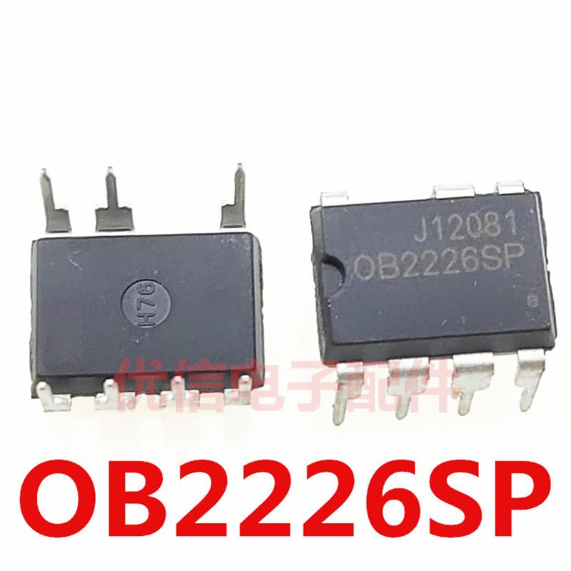 Электроника / Электротехника Артикул 528465714989