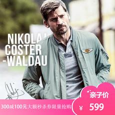 Куртка AKseries 1704001 AK MA-1
