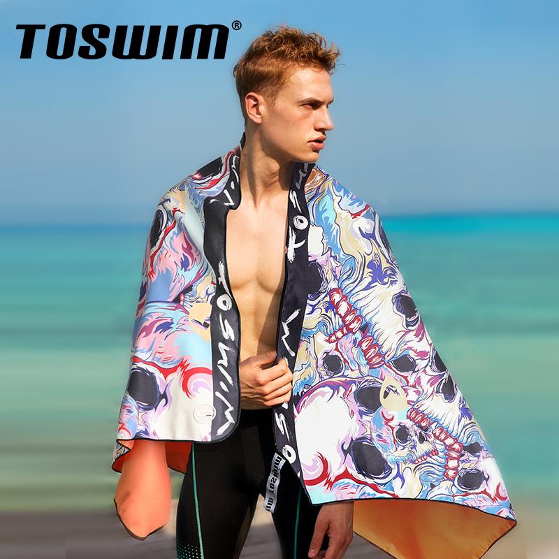 toswim
