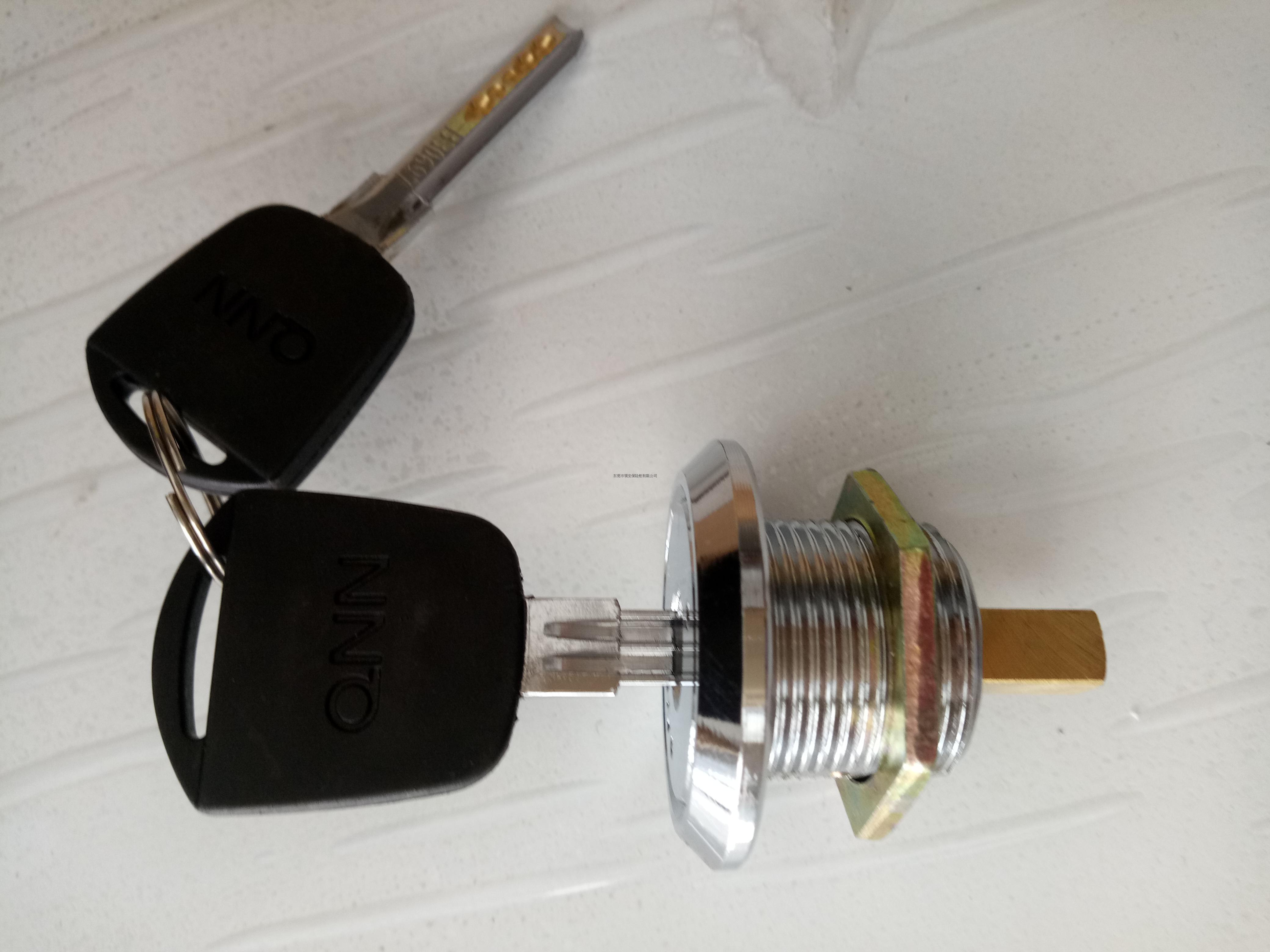 Цилиндр безопасного замка полностью Безопасный замок электронный код безопасный замок головка блока цилиндров дверь примерка
