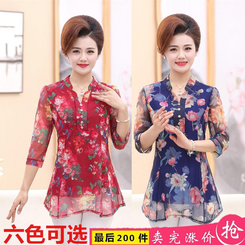 Рубашки для беременных Артикул 596449481203
