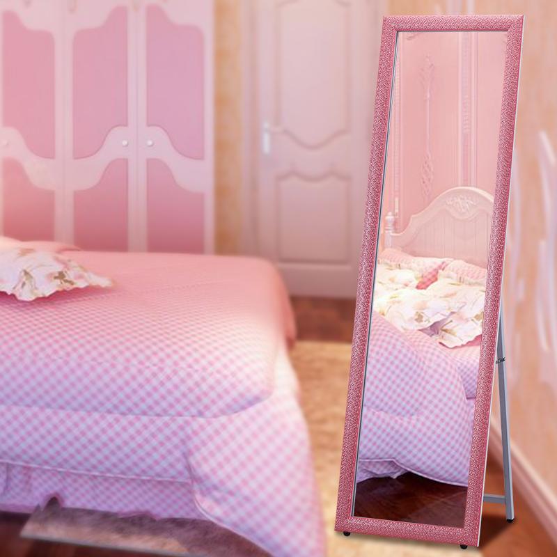 Дерево простой соус зеркало тест одежда зеркало одежда магазин зеркало все тело зеркало этаж зеркало комната с несколькими кроватями зеркало домой спеццена доставка включена