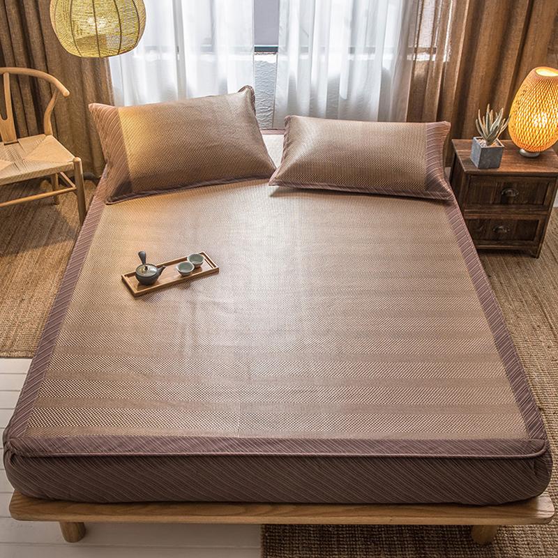 Декоративные одеяла и подушки / Прикроватные коврики Артикул 618462530311