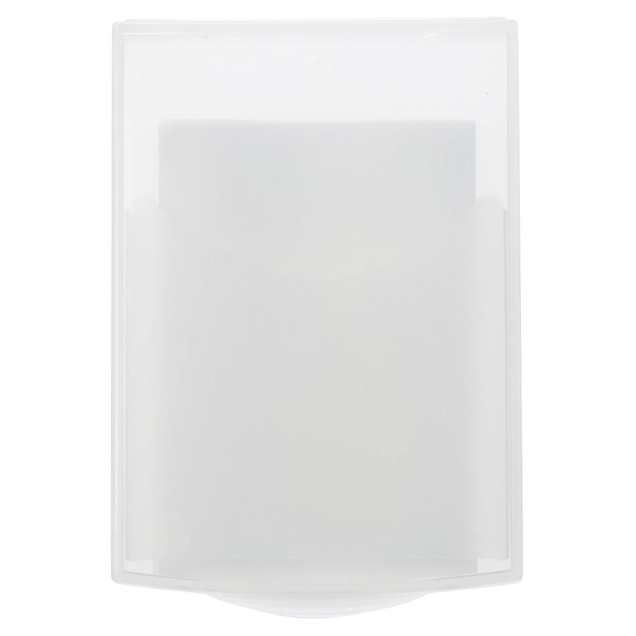 Нештемпелеванный ичибан MUJI фильм туалетное мыло