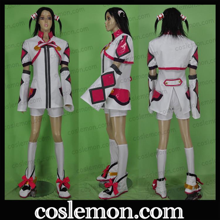 coslemon 圣恩传说F 苏菲公主 cos服全套cosplay男女服装