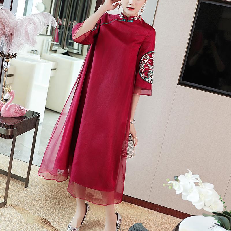Нарядные платья для девочек Артикул 608951132447