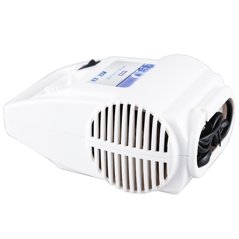 +礼】氧气盒子雾化器家用儿童成人雾化机WHB01医用空气压缩式