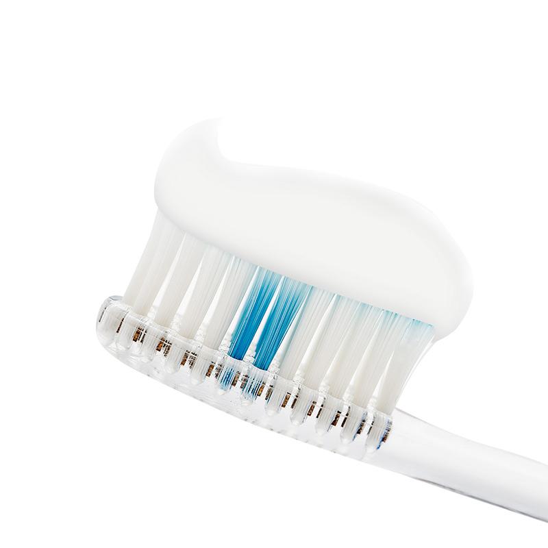云南白药牙膏 1支180g留兰香型牙龈出现清新口气口腔异味