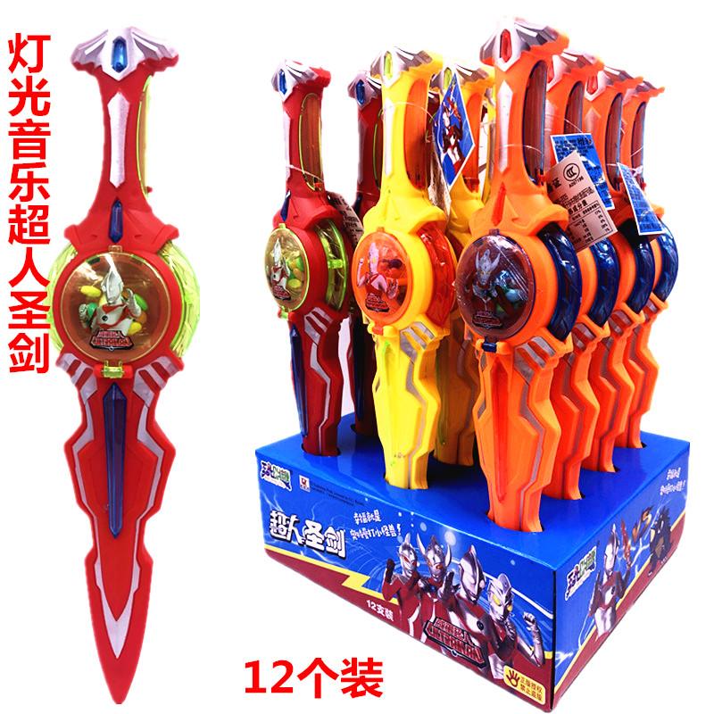 Внутриигровые ресурсы Sword hero Артикул 598858107334