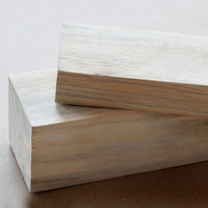 防腐木地板护墙板实木板材桑拿板吊顶阳台室外露台木方木料木板