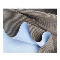 沙发翻新布料加厚复合棉麻布沙发椅套座垫汽车座套布宠物垫面料