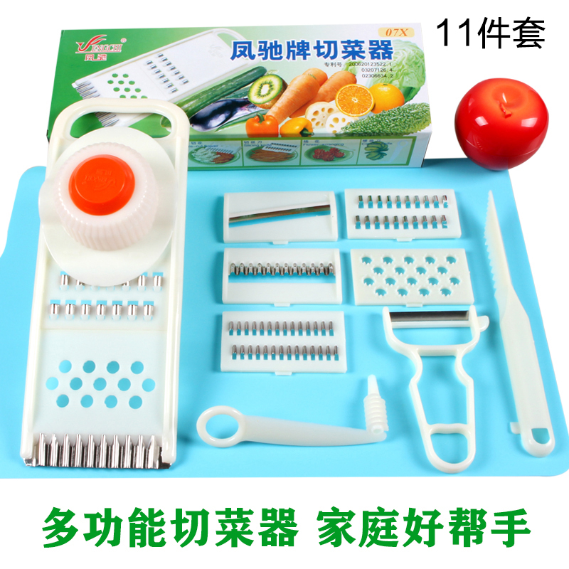 Терки / Измельчители продуктов Артикул 40193764239