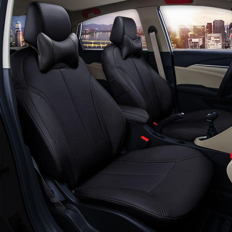 一剪梅新英朗汽車座套 於2016款別克2015 英朗GT全包四季墊