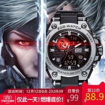 6126LYome石英机芯手表女新款复古专柜经典复古国产腕表1