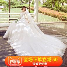 Свадебное платье Свадебное платье 2018-это новое