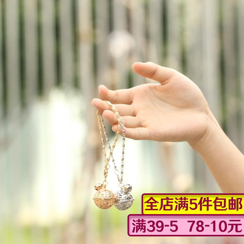 �U空�m�手�女�р��K花cos千骨�戽��祜�配�包包�焓罪�品小���