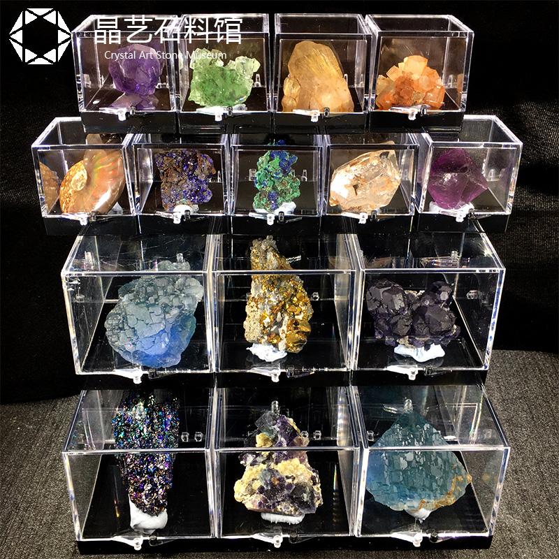 Кристаллы / Камни Артикул 610382102952