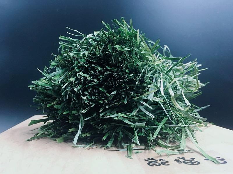 【提摩西草】满百包邮—龙猫草粮二番全叶无杆600g,龙猫兔兔粮