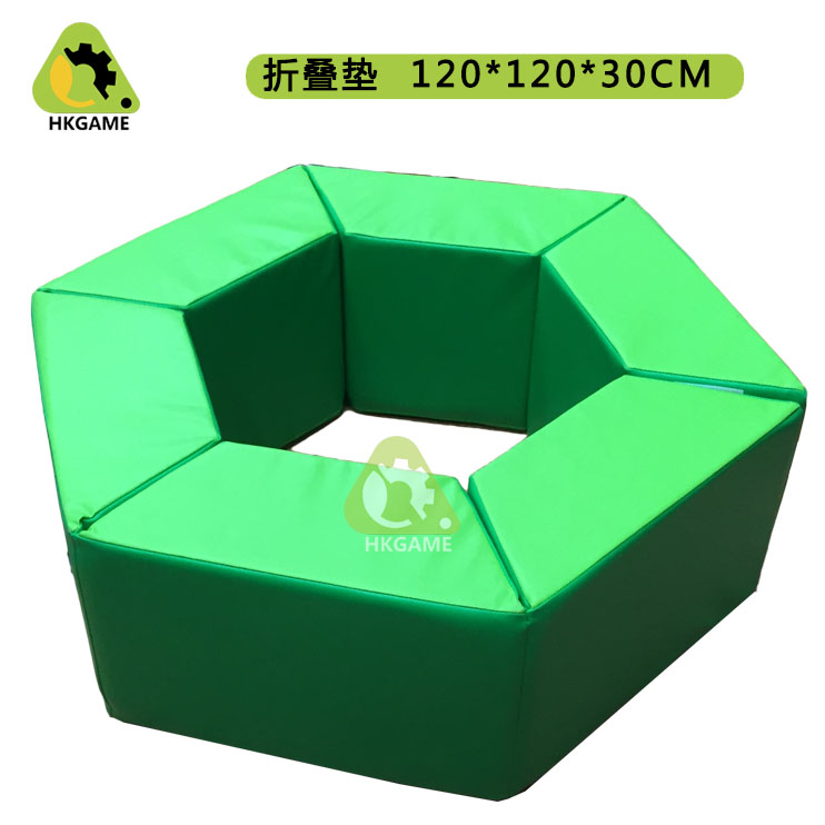 Lemonbby software combination early education facilities reform equipment early childhood education facilities folding stool