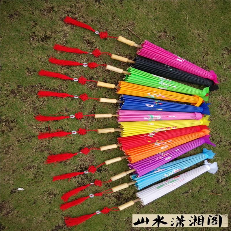Декоративные зонты Артикул 590602518784