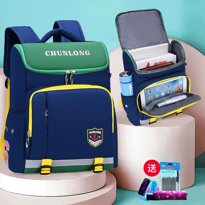 Школьные рюкзаки Артикул 620528917051