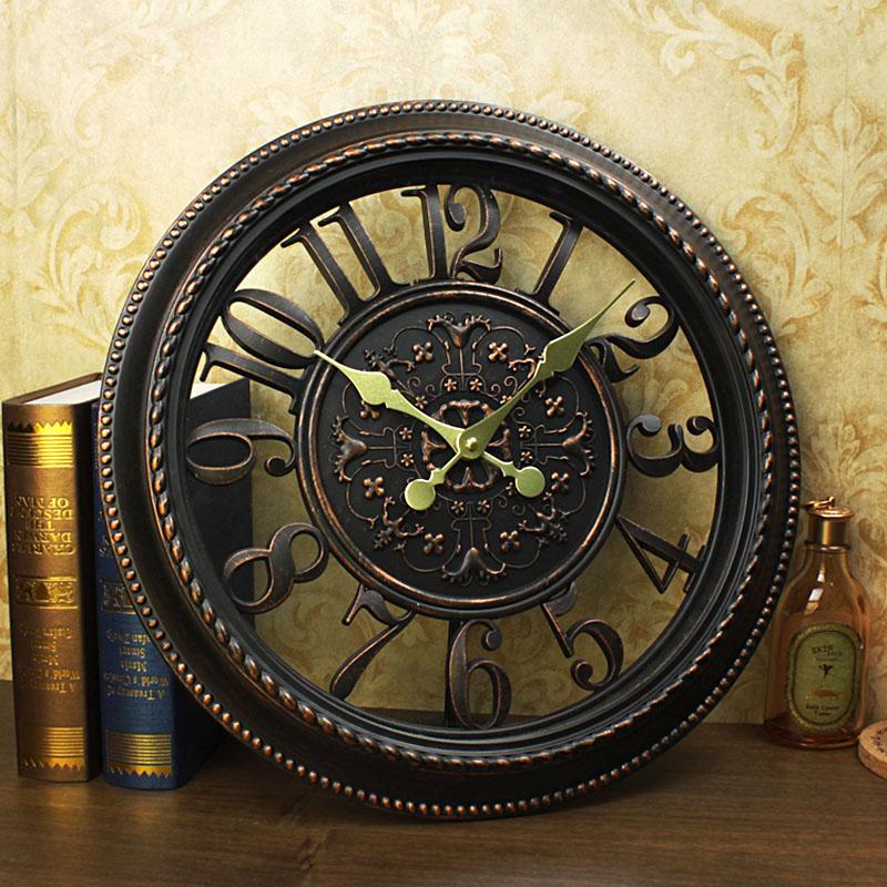Часы на стену Артикул 522559161151