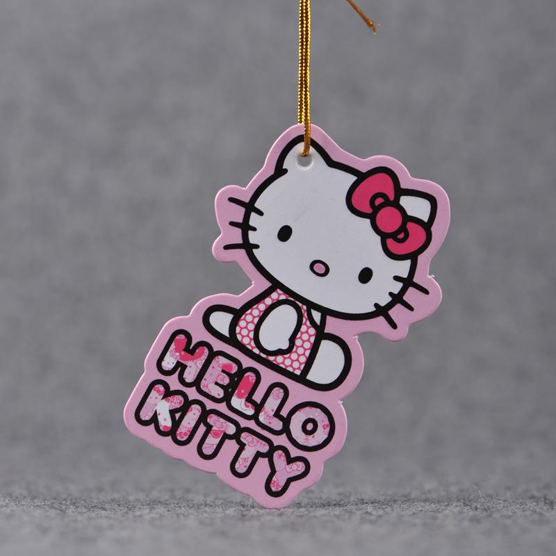 异形小吊牌订做400克吊牌印刷女装吊牌纸卡服装挂牌商标饰品标签