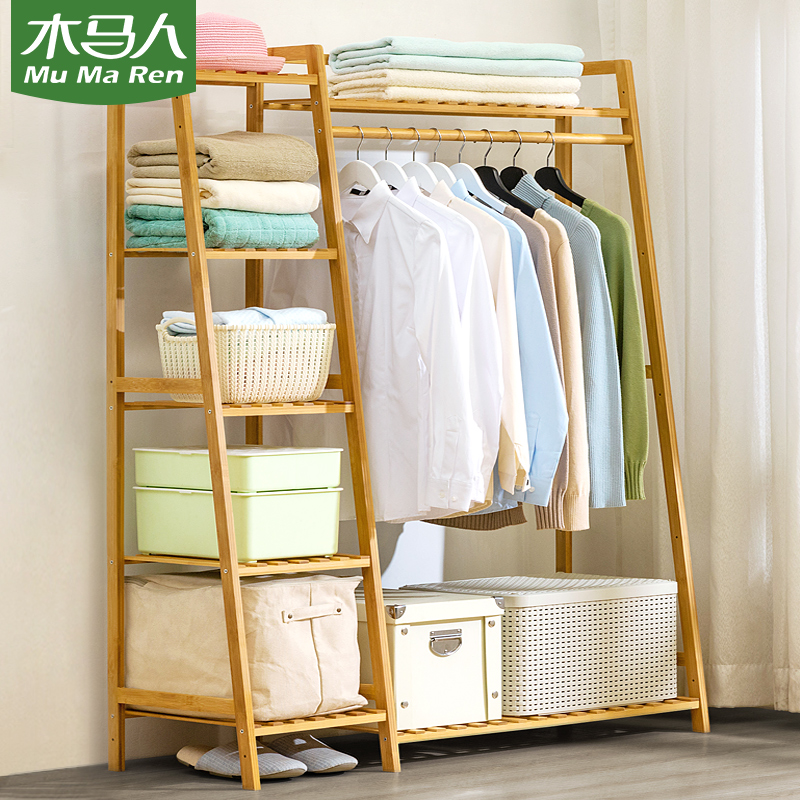 Напольные вешалки для одежды Артикул 604003701124