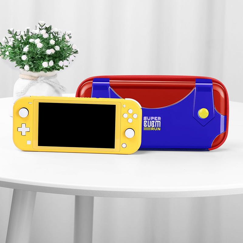 Запчасти для Nintendo Артикул 614897729896