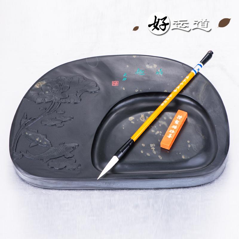 Инструменты для ремесла Артикул 39194516560