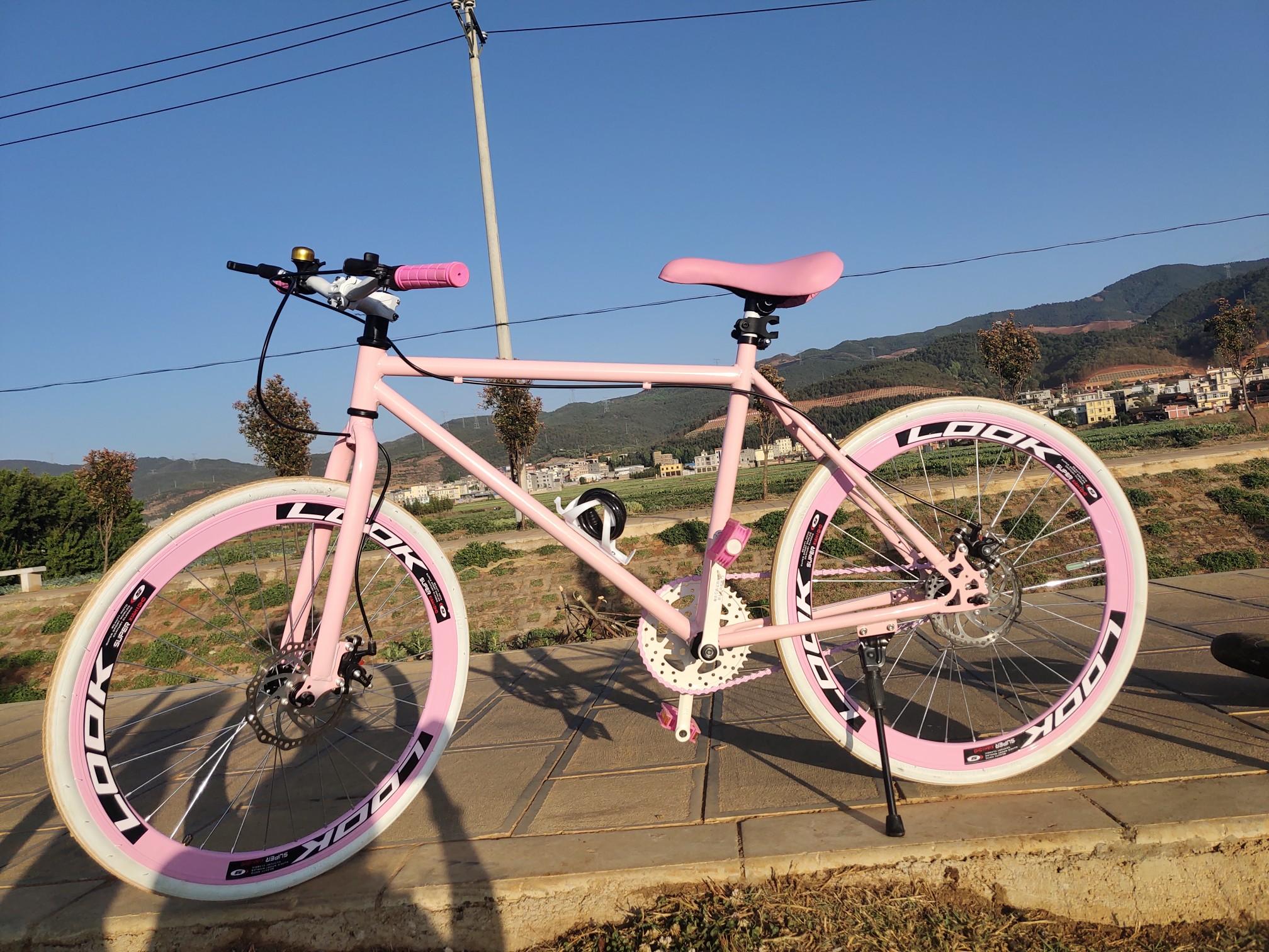 Детские велосипеды Артикул 587101839889