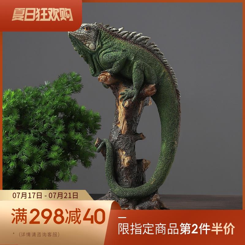 Сувениры из смолы Артикул 596031656754