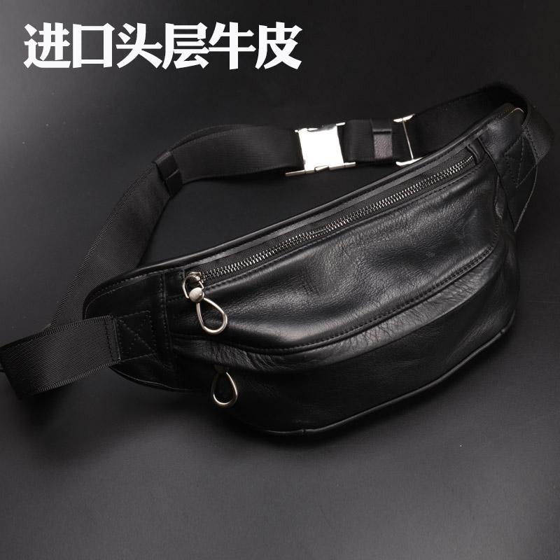 Кожаные сумки Артикул 581641935043