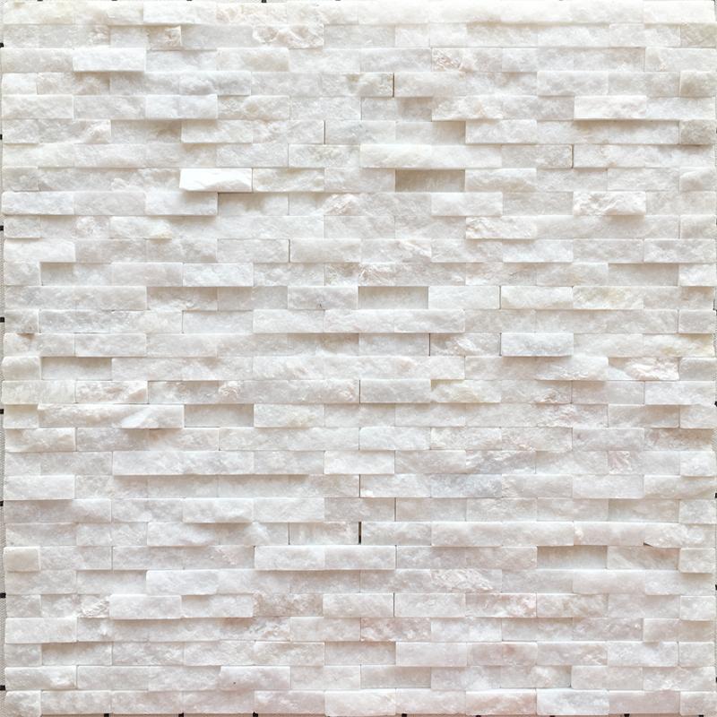 Керамическая плитка Артикул 606621547698