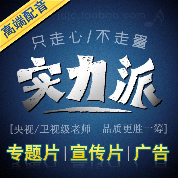 Плакаты / Постеры Артикул 41991215896