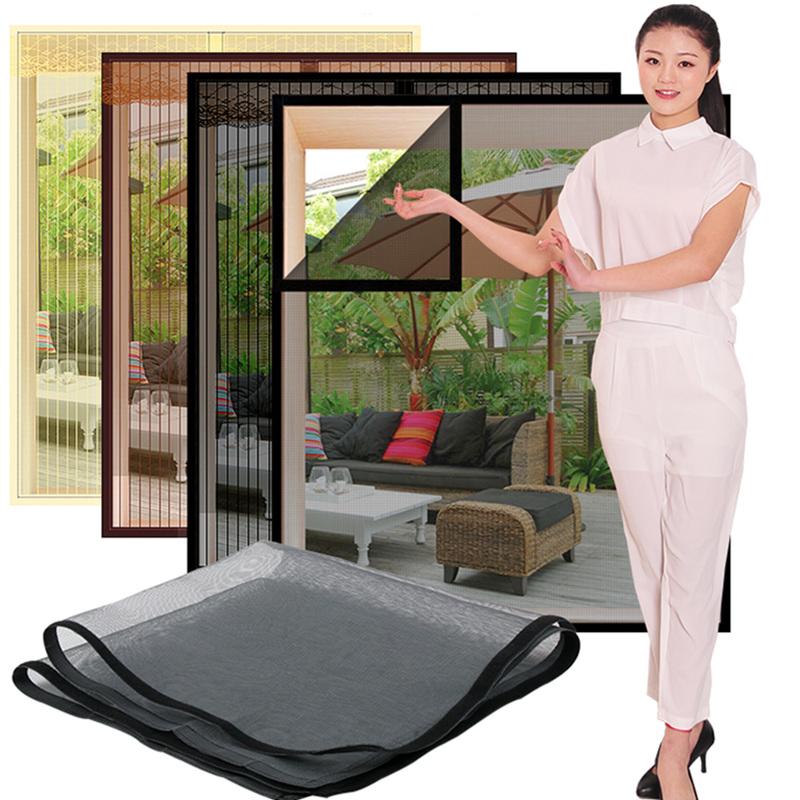 Окна и комплектующие Артикул 42573720321