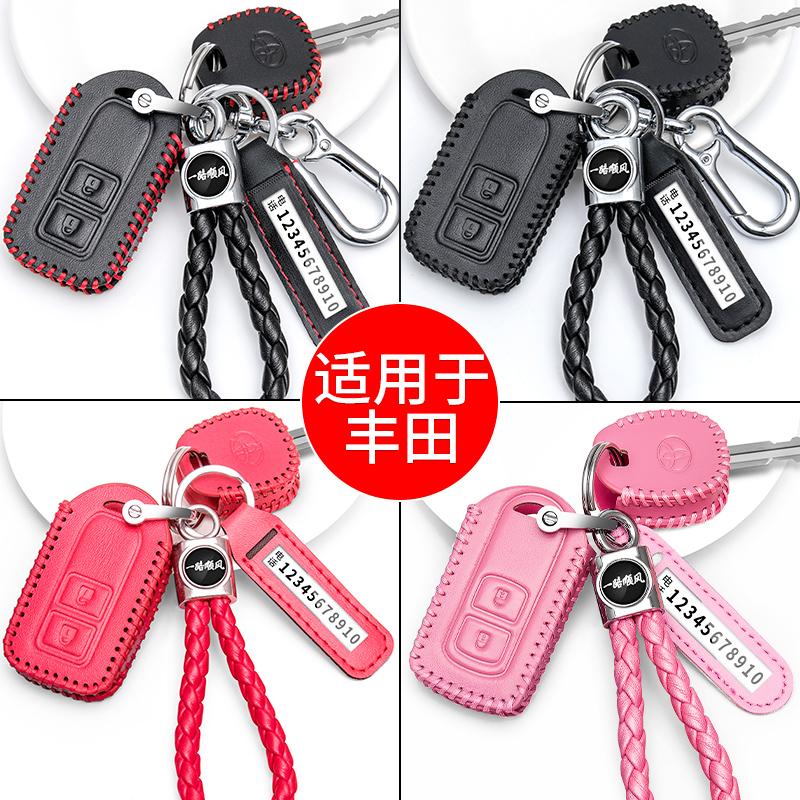 Ключницы Артикул 591366504256