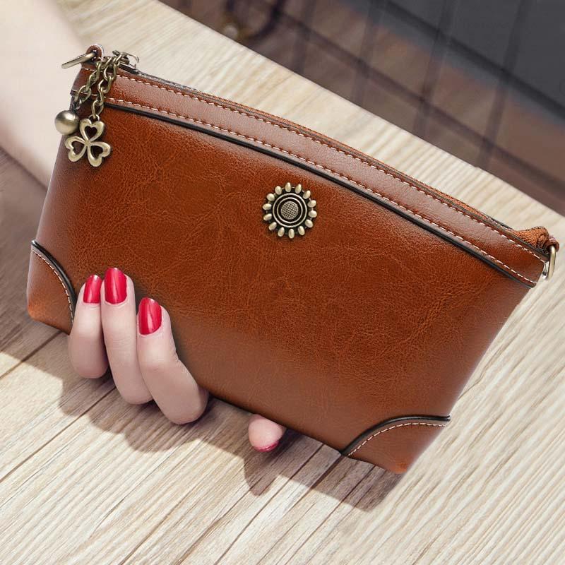 Кожаные сумки Артикул 578096431591